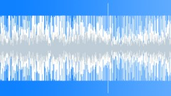 Loop Concrete Compactor Sound Effect