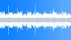 Loop Industrial Spring Sound Effect