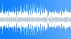 Loop Chirping Coveyor Sound Effect