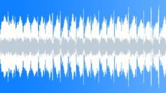 Loop Fat Nikola Sound Effect