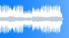 acid rock-100bpm - stock music