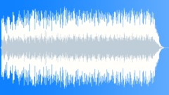 Bright Corporate - 60 Second Edit - stock music