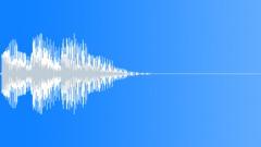 Brick Fail 02 Sound Effect