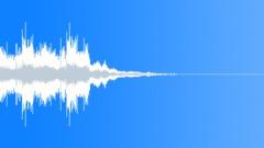 Cartoon Computer Noise 05 - sound effect