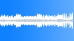 Mozart Alla Turca - stock music