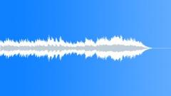 Happy Bell Song (30-second edit) Arkistomusiikki