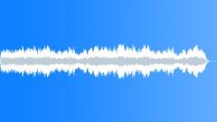 Happy Bell Song (1.5-minute edit) Arkistomusiikki
