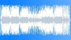 Wild Western Wagon Bandit Chase - stock music