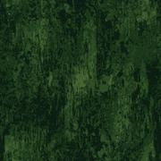 Abstract seamless texture of dirty stone Stock Illustration