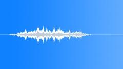 Dramatic Moodshift Logo (Cinematic) #4 - sound effect