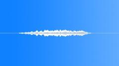 Dramatic Moodshift Logo (Cinematic) #1 - sound effect