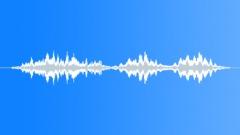 Dramatic Moodshift Logo (Cinematic) #5 - sound effect