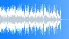 Jazzy Love - ROMANTIC WARM SMOOTH SWING JAZZ (50 sec) - stock music