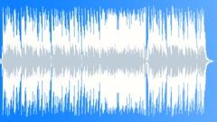 Romantic Jazz - WARM SMOOTH GYPSY SWING - stock music