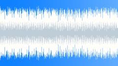 Spy Mission Impossible - SPY CRIME SUSPENSEFUL DRIVING (loop 02) Stock Music