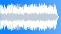 Uplifting Corporate - 60 Second Edit - stock music
