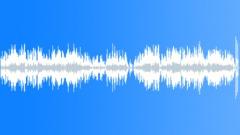 Mozart Sonata in C (complete) - stock music