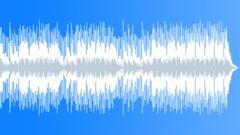 Blue Lounge - stock music