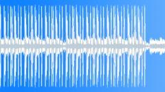 Cletus Van Damme - Feelgood Laidback Nostalgic Hip Hip Pop (loop 5 background) - stock music