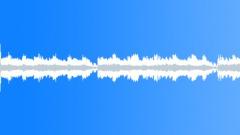 Cletus Van Damme - Feelgood Laidback Nostalgic Hip Hip Pop (loop 9 background) - stock music