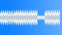 Cletus Van Damme - Feelgood Laidback Nostalgic Hip Hip Pop (underscore) - stock music