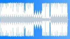 Cletus Van Damme - Feelgood Laidback Nostalgic Hip Hip Pop - stock music