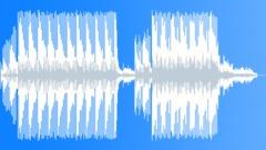Lite Corporate - stock music