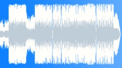 Airy Vocal Electronica Stock Music
