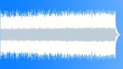 Maximum Security - On The Edge Of The Pulpit Rock (60 secs version) Arkistomusiikki