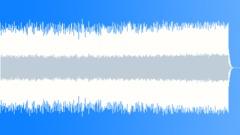 Maximum Security - On The Edge Of The Pulpit Rock Arkistomusiikki