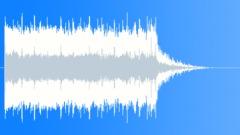Maximum Security - On The Edge Of The Pulpit Rock (stinger) Arkistomusiikki