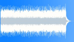 The Fast Lane - Caddilac First Drive (30 secs version) Stock Music