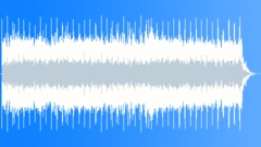 Animated Ant (30 secs version) Stock Music
