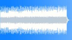 Arrow of Time - Milky Way Time Lapse (60 secs version) Arkistomusiikki