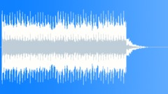 Arrow of Time - Milky Way Time Lapse (15 secs version) Arkistomusiikki