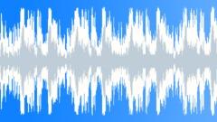 EDM In The Club (short loop) - stock music
