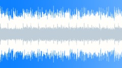 B Lynne - First In Line (Loop 03) Stock Music