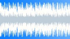 B Lynne - Human Machine (Loop 03) - stock music