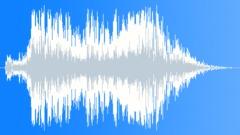 B Lynne - Insider (Stinger 01) Stock Music