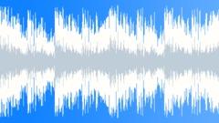 B Lynne - Insider (Loop 05) - stock music