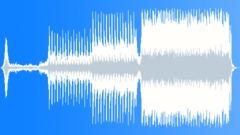 B Lynne - Human Machine (No Strings) - stock music