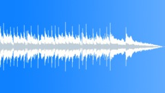 B Lynne - Smiling at the Sun (15-secs version) - stock music