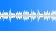 Jingle Bells Ukulele (Loop 01) - stock music