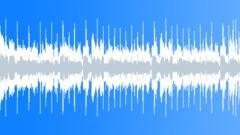 Running Up (Loop 02) - stock music