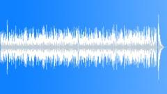 Jingle Bells Ukulele (Underscore version) - stock music