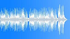 We Wish You a Merry Christmas Ukulele (28-secs version) - stock music