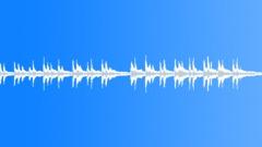 Meditation Piano Loop Stock Music