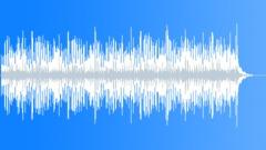Country Ukulele Stock Music