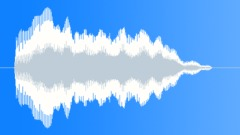 Male calm panic sound Sound Effect