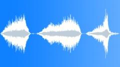 Dead alien talk 08 Sound Effect